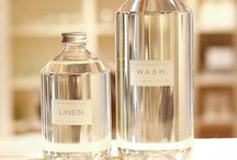 tvättmedel/design