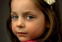 dziecko / zdjęcia dzieci