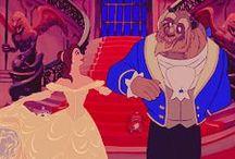 Disney / If you can dream it you can do it! ~ Walt Disney ♥
