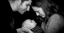 Family / Rodzinne / Family group photo