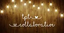TPT Promotions Collaborative / Collaborative board for all of your TpT products! To join, follow me on Pinterest (all boards) then send me a message requesting to join. Happy Pinning!