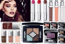 Dior . limited collection