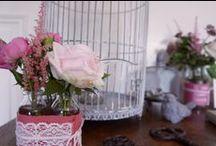 [RÉALISATIONS] Mariage Romantique, Lin, Dentelle - Dessine-moi une étoile / Design et Papeterie : Dessine-moi une étoile Compositions florales : Aude Rose Lieu de réception : Château de Reilly Photographies : Dessine-moi une étoile