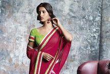 JALPARI / Designer Diwali Collection of 2014