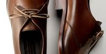 Men's Footwear / Men's footwear from casual shoes, stylish brands to formal designs.