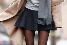 Women's Skirts / Women's stylish skirts.