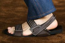 Men's Casual Footwear / 0