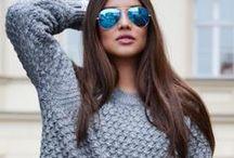 Women's Sweaters / 0