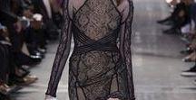 Fashion. Inspiration