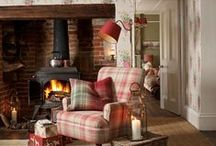 Home | Eclectic English Style