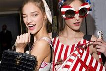 FASHION TRENDS. SS 2016  SHOES, BAGS, ACCESSORY