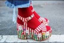 Fashion. Ask a Stylist
