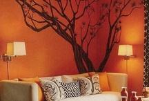 Home Ideas / by Leah Lambaria