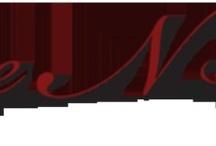 """Anillos de la firma eNe diseñados  a mano por Noemy Suarez en nuestras tiendas / eNe"""" es una empresa española, nace a finales de 2009, se dedica al diseño de bisutería creativa y sus piezas se fabrican a mano en España."""