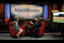 Mind Power / MindMaster has helped thousands of people improve their lives and achieve their goals, even if they have tried many times before... / by Bitz Hall