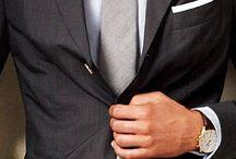 Men's fashion / Miesten Muoti