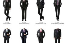 Style men Andres / Moda , suit , hombre, diseño , exclusivo , masculino