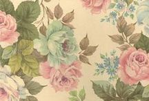 Floral Trends