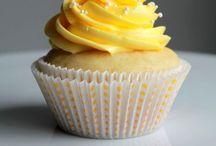 Cake & Sweet / Kakku & Makeiset