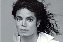 Micheal Jackson...!!! / Talent like this guy comes along once in a lifetime. We may never see another.
