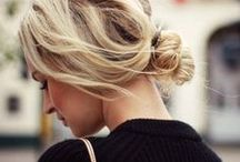 style: hair & beauty