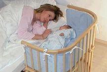 Baby / Vauva