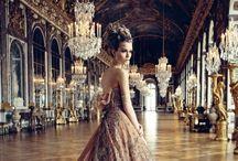 EE | Elegant Exquisiteness.