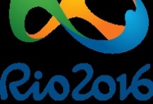 Olympic Poster design