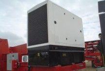 Generators for Mining
