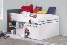 Ahoy! Pirate Furniture / Our range of pirate furniture