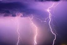 Severe Weather / Storms cause power outages.  Prima Power Generators provide a reliable source of Standby power!