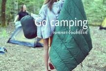 Camping ideas, foods and much much more!!!!! /  Welcome, Say hello to a fresh day.Step out to adventure,explore & discover a amazing world.Be in arms reach of wonderful..This. is the time to get outside and explore what nature has to offer us.Go hiking,boating,swimming,fishing and so much more.Make this the vacation you are not likely to forget to soon.Have some fun and most of all relax.I hope you have enjoyed your time here and found something that inspired you to get up and go outside,Enjoy life..Thanks so much.Enjoy pinning.