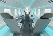 Vivez le luxe en Jet Privé / Faites l'ultime Expérience d'un voyage en Jet privé. À Bord vous y retrouverez le confort, le luxe ,un service discret et personnalisé. Partez où et quand vous le désirez, choisissez parmi des milliers d'aéroports à travers le monde avec salons et terminaux VIP. Relaxez-vous pendant qu'on s'occupe des procédures d'immigrations.  Info: http://www.voyagesdeluxe.com/sejour-de-luxe/jet-prive