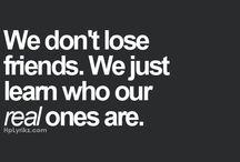 ~Quotes~