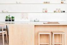 Interiors.Kitchen / #interiors #kitchen