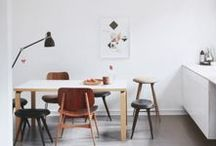 Interiors.DiningRoom / #interiors #diningroom