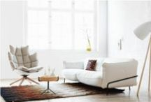 Interiors.LivingRoom / #interiors #livingroom