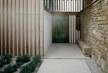 Exteriors.Residences / #exteriors #residence