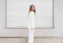 Womens.Streetstyle / #womens #streetstyle #womenswear