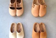Womens.Shoes / #womens #shoes #accessories