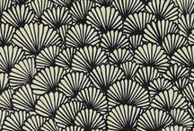 Design.Patterns / #design #patterns
