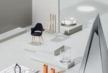 Design.SetDesign / #design #setdesign #production #display