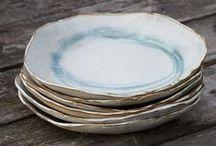 cerámica / cerámica