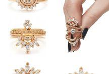 ~Jewellery~