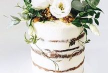 CAKE / Gorgeous classy cakes for all occassions!