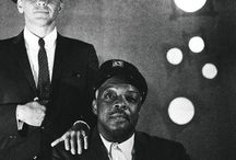 [Jazz] / Legends.