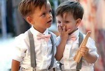 Cute Kids Fashion / Cute designs for kids