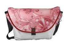 Elegant Bags / by Elegant Girl Style