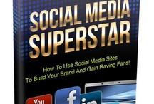 Free Internet Marketing E-Books