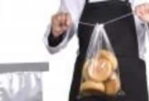 2save brood | bread / innovaties die de verspilling van brood voorkomen